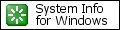 Run System Info for Windows